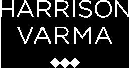 Harrison Varma